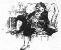 nedorosl-test-fonvizin-komedija-voprosy-otvety-viktorina
