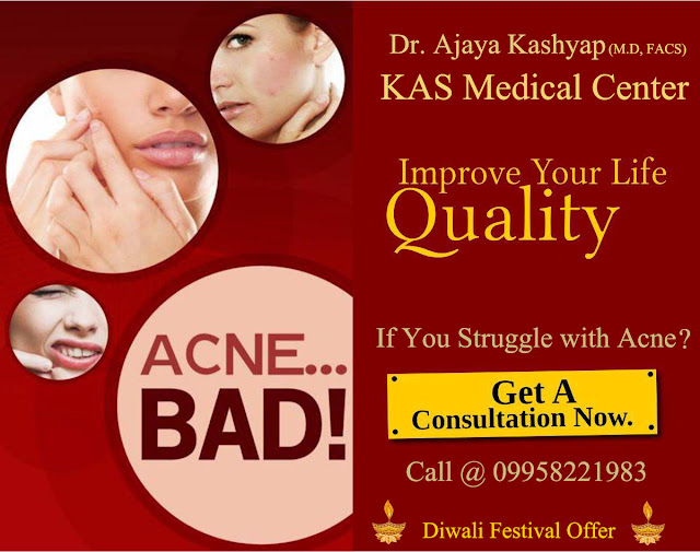 #Acne,  #Scar,  #Treatment , #Pimples,  #Skin,  #makeup,  #Looks,  #Dermatologist,  #Delhi, #VasantKunj,  #HauzKhas,  #India