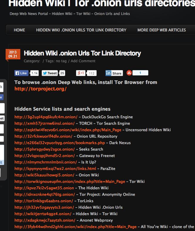 Hidden wiki darknet hudra сменить ip в tor browser gidra