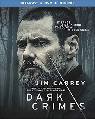 Dark Crimes [2016] [BD25] [Latino]