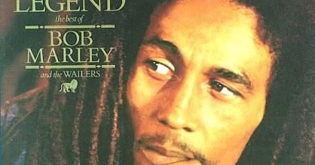 bob marley legend album free download mp3
