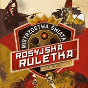 http://planszowki.blogspot.com/2017/06/rosyjska-ruletka-mistrzostwa-swiata.html