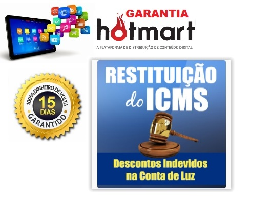 http://bit.ly/restituicaodeicms