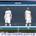 اطقم رائعة لريال مدريد Real Madrid PUMA 2016/17 Kits