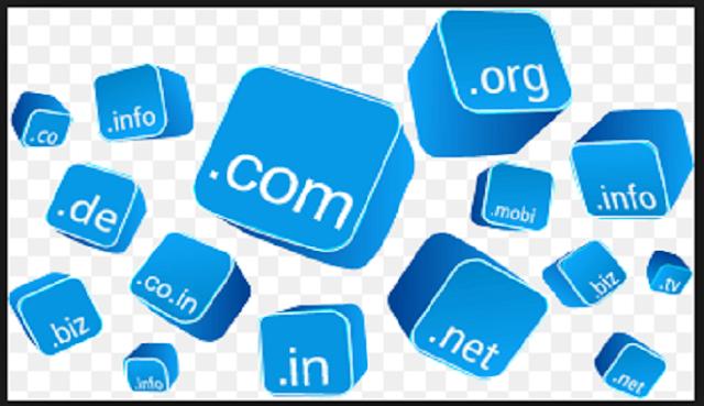 Apa Itu Domain? Inilah Penjelasnnya