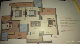 saya-gold-avenue-floor-plans-1755-sq-ft