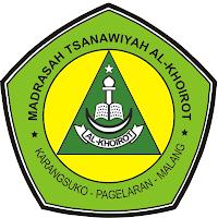 Visi dan Misi Madrasah