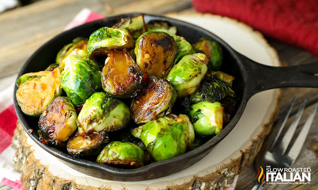 http://theslowroasteditalian-printablerecipe.blogspot.com/2015/10/pan-fried-brussels-sprouts-sweet-chili-sauce.html