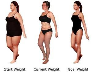Cara-Mudah-Turunkan-Berat-Badan