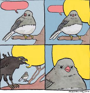ce7ff99fcec Comic Cartoon Meme Templates