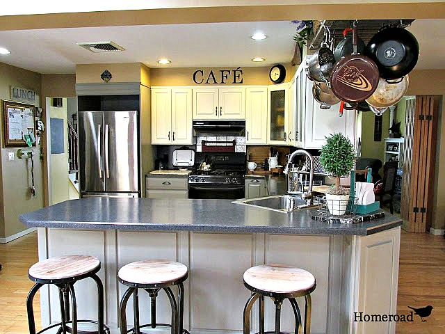 How to Install Instant Pendant Lights