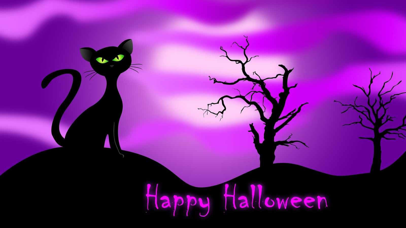 unique new halloween day wishes 2017 top best happy - Halloween Which Day