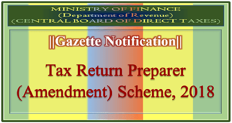 tax-return-preparer-amendment-scheme-2018