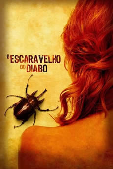 Baixar O Escaravelho do Diabo
