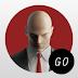 Hitman GO v1.12.69685 Apk + Data [MOD]