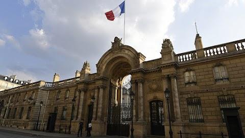 Stabilan zárta a tavalyi évet a francia gazdaság