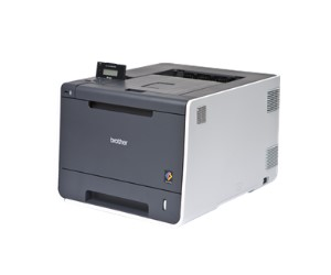 brother-hl-4150cdn-driver-printer