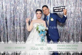 Jasa Fotografer Pernikahan, Jasa Fotografer, Jasa Fotografer Wedding