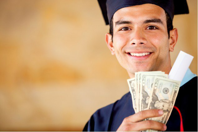 32 Ways to Make Money as a Student