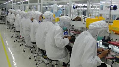 Rekrutmen Tenaga Baru PT Polytron-PT Hartono Istana Teknologi Tersedia 3 Posisi Penerimaan Seluruh Indonesia