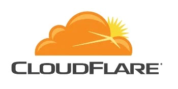 How to Setup Cloudflare