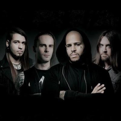 Westfield Massacre - band