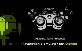 PS3-Emulator-Download