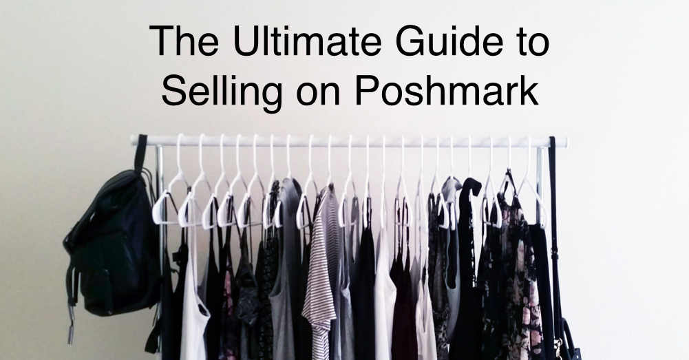 778ade9fd50a Poshmark is a mobile and online marketplace for women s fashion based in  Menlo Park