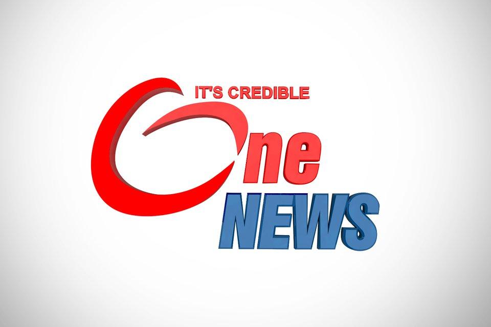 1News TV Malaysia Live Streaming