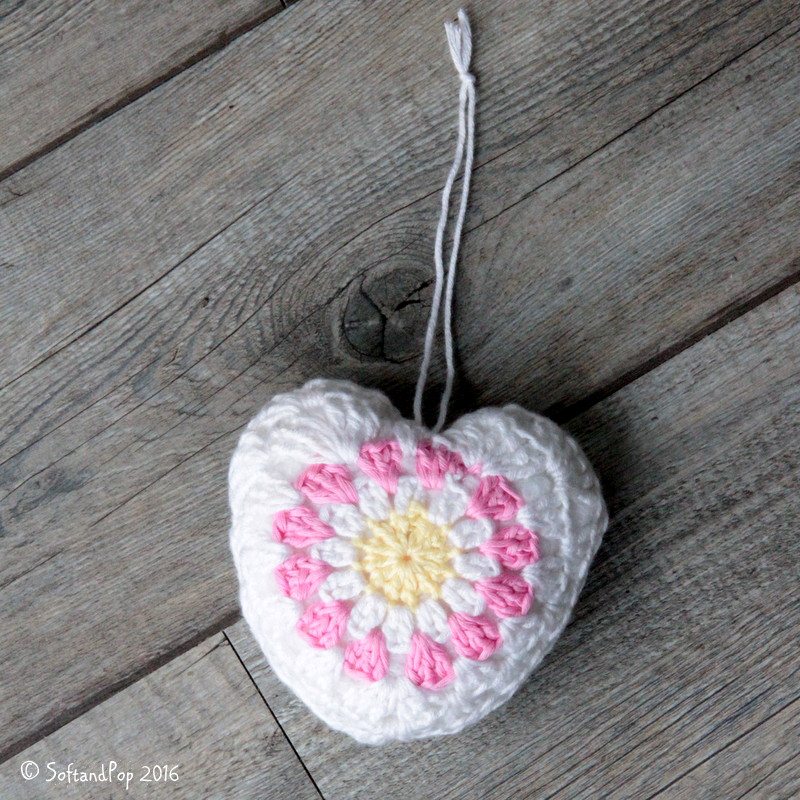 Coeur-Crochet-Granny-Soft&Pop