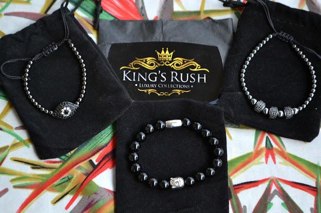 http://www.syriouslyinfashion.com/2017/03/kings-rush-silver-macrame-and-buddha.html