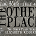 The Other Place Blog Tour (Exclusive Excerpt)