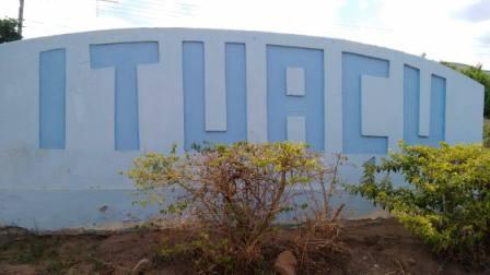 Ituaçu: Tentativa de assalto termina com vítima baleada