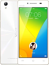 Vivo Y51 Firmware Upgrade Free Download (Flash File)