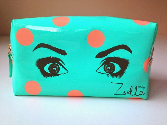 review: Zoella Beauty