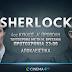 """Η Cosmote TV παρουσιάζει τον 4ο κύκλο της σειράς """"Sherlock"""""""