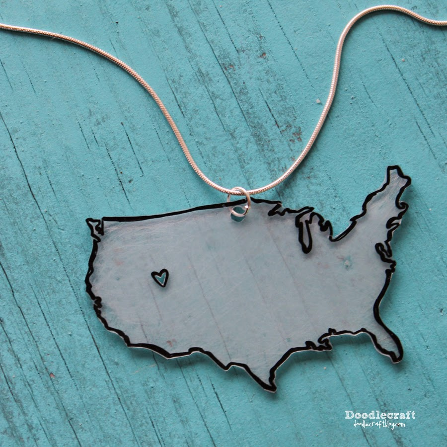http://www.doodlecraftblog.com/2014/09/love-my-state-or-usa-diy-jewelry.html