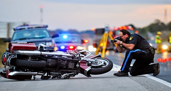 How to Pick a Motorcycle Accident Lawyer