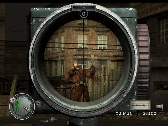 sniper-elite-1-pc-game-screenshot-gameplay-review-5