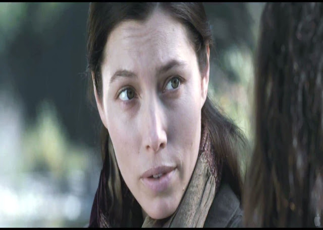 Jessica Biel The Tall Man 2012 movieloversreviews.filminspector.com