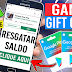 GANHE GIFT CARDS RÁPIDO!! NOVO APLICATIVO PARA GANHAR GIFT CARD E DINHEIRO TODA SEMANA SEM CONVIDAR!