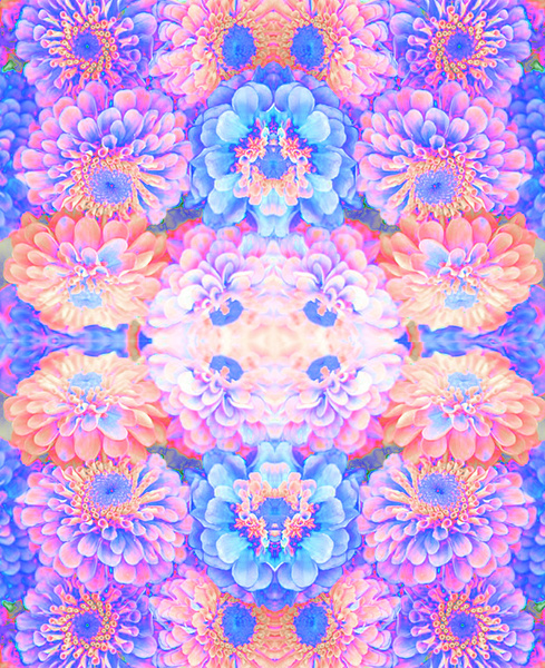 Cute Hollographic Wallpapers More Awesome Psychedelic Wallpaper Images