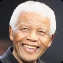 Frases de Mandela Apk Download for Android