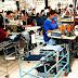 Vámonos a China, los salarios son 40% más altos que los de México