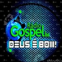 Ouvir agora Rádio gospel Deus é Bom - Web rádio - Piracicaba / SP