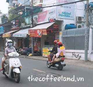 https://thecoffeeland.vn