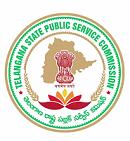 TSPSC Hyderabad Recruitment