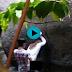 VIDEO: perlakuan terkutuk gadis bertudung, teman lelaki pula tersebar?