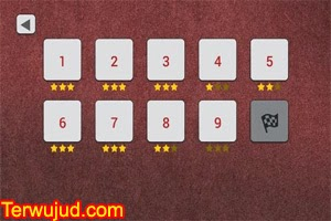 Game Android: Basketball hit