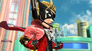 Nintendo Download, May 14, 2020: Wonderful Ones Unite!